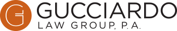 Logo of Gucciardo Law Group, P.A.